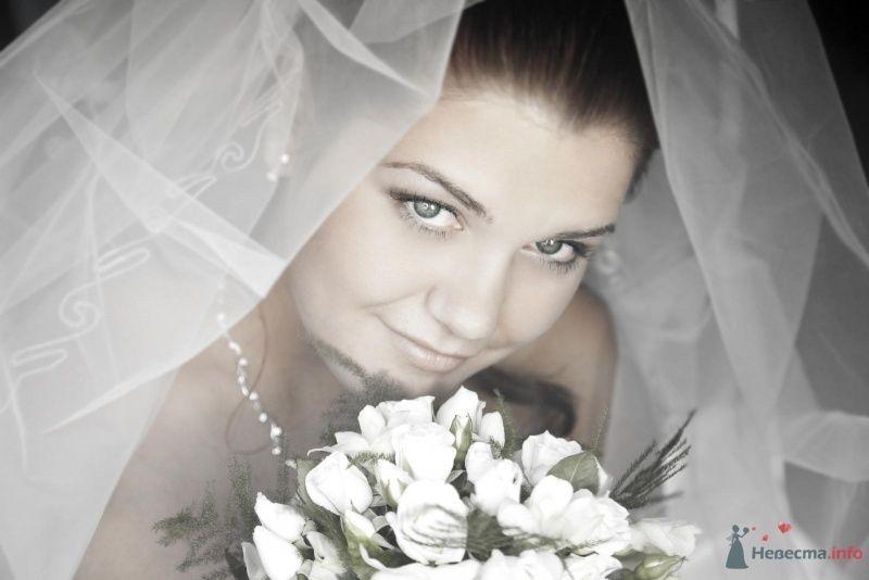 выглядываю жениха - фото 62985 Юлия.Я