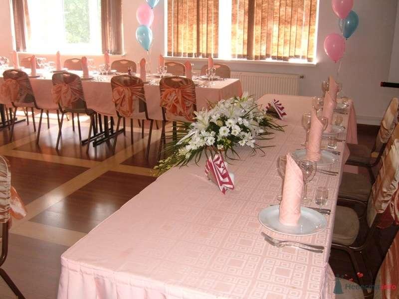 Фото 32254 в коллекции наша подготовка к свадьбе - Katerina22