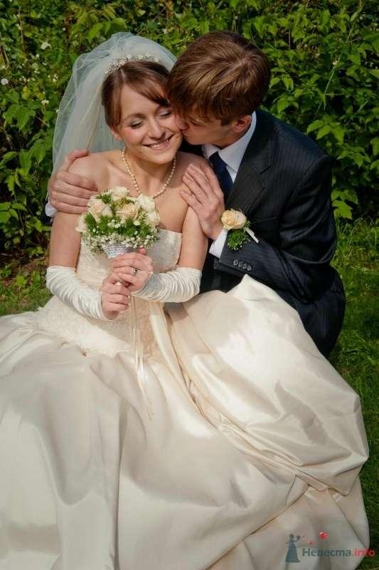Фото 41481 в коллекции наша веселая свадьба - Katerina22