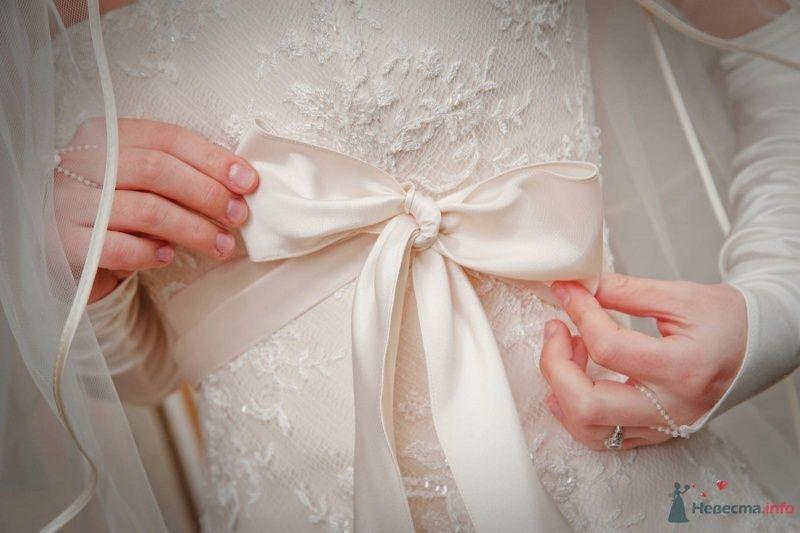 Фото 41487 в коллекции наша веселая свадьба