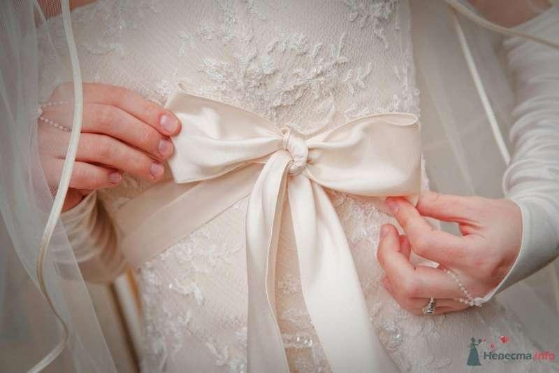 Фото 41487 в коллекции наша веселая свадьба - Katerina22