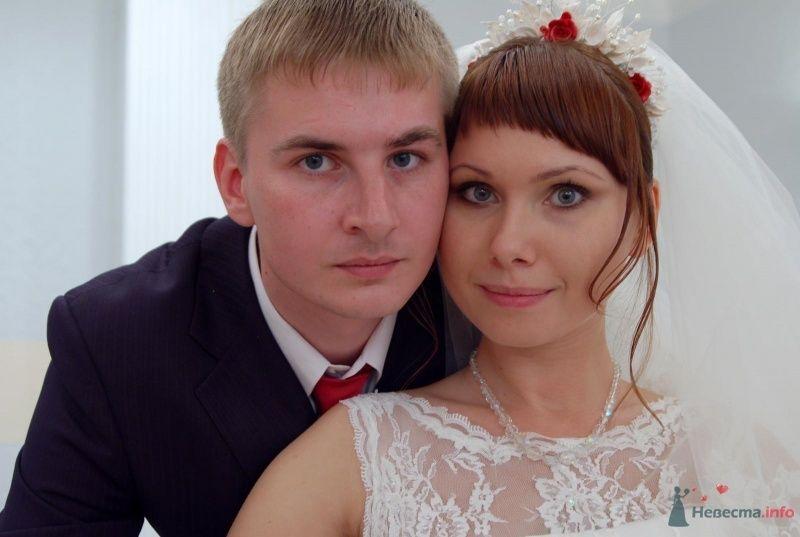 Фото 42838 в коллекции Моя свадьба - Афалина