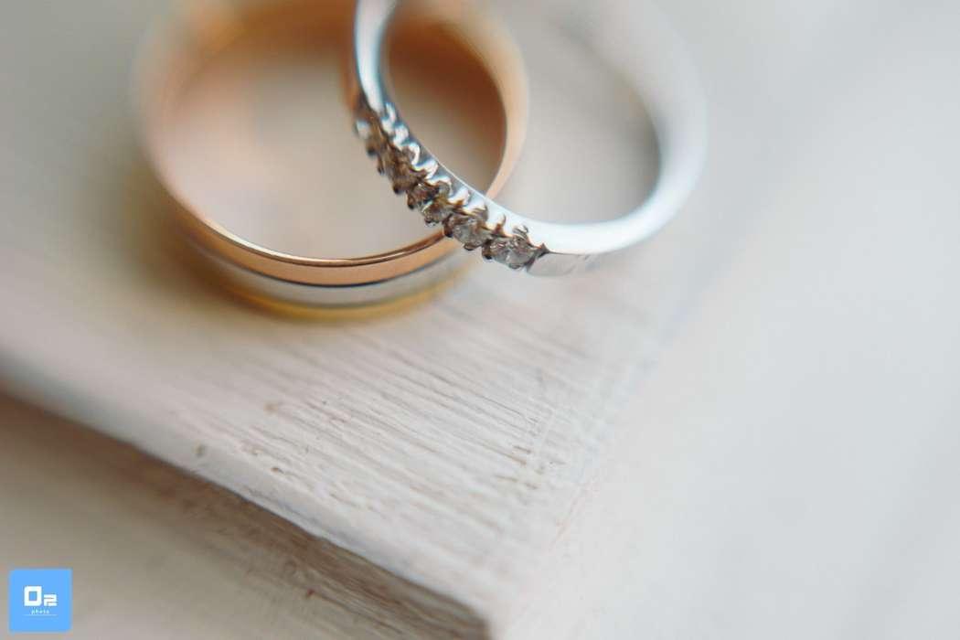 Фото 6168323 в коллекции свадебная фотография; лав-стори /wedding photo; love-story - Фотограф Дмитрий Коробов