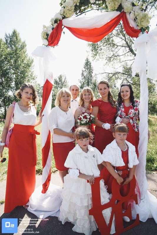 Фото 6168429 в коллекции свадебная фотография; лав-стори /wedding photo; love-story - Фотограф Дмитрий Коробов
