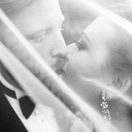 Почасовая съёмка свадебного дня