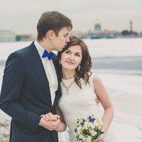 Мастер косметолог, свадебный стилист Надежда Улица Дыбенко + выезд. Записать к мастеру и прочитать отзывы можно по ссылке
