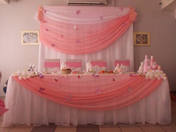 Фото 6325385 в коллекции свадьба Александра и Натальи - Студия декора Святой Валентин