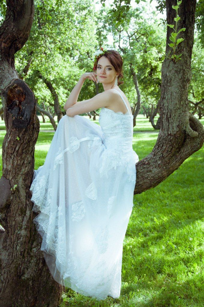 Фото 6568678 в коллекции Портфолио - Стилист - визажист Татьяна Корнеева