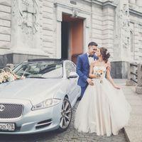свадебное оформление, оформление свадьбы, цветочное оформление свадьбы, букет невесты. бутоньерка, список гостей, номерки на стол, заказать оформление свадьбы по доступным ценам по тел. ☎+7(905)208-55-54    #wedding #свадьбапитер #оформлениесвадьбы #декор