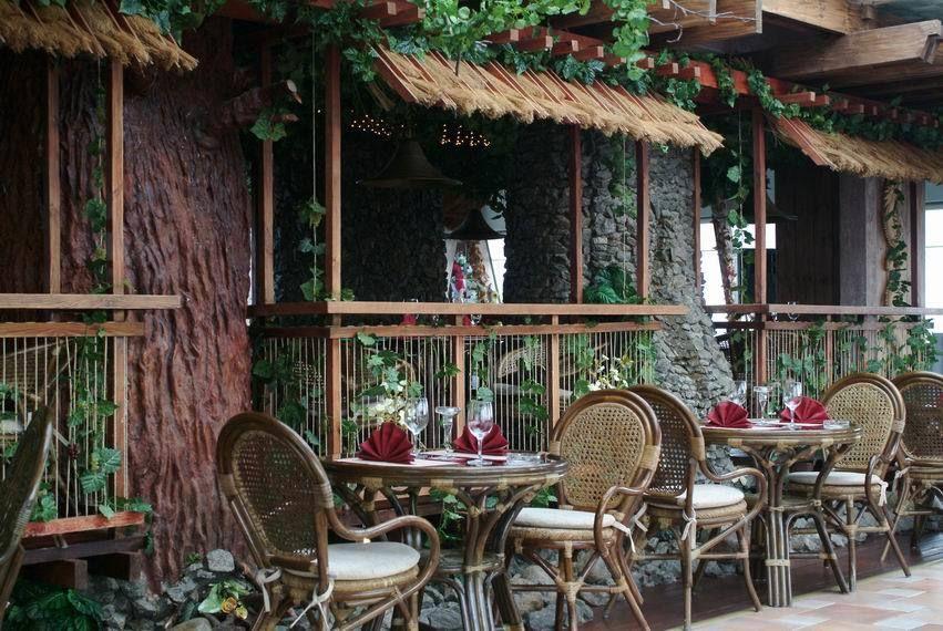 Фото 6553332 в коллекции Портфолио - Гелиос спа-отель