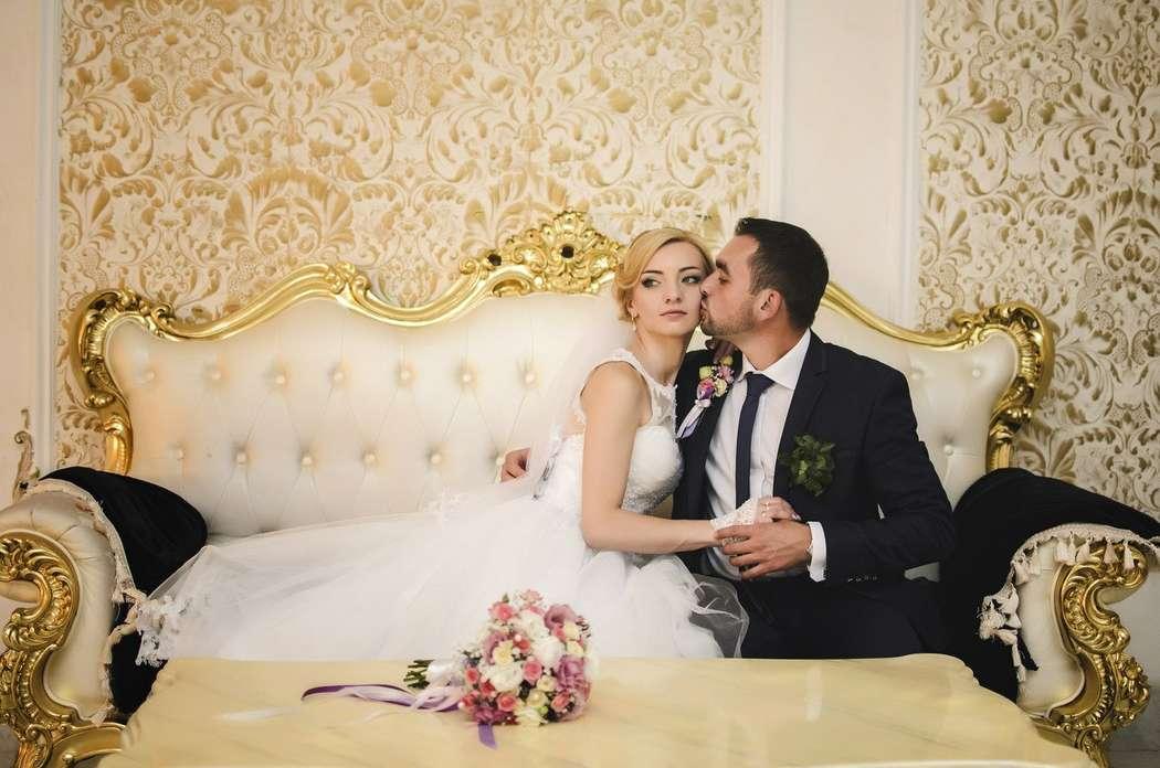 Фото 6365231 в коллекции Весільні фото - Nphoto - фотостудія