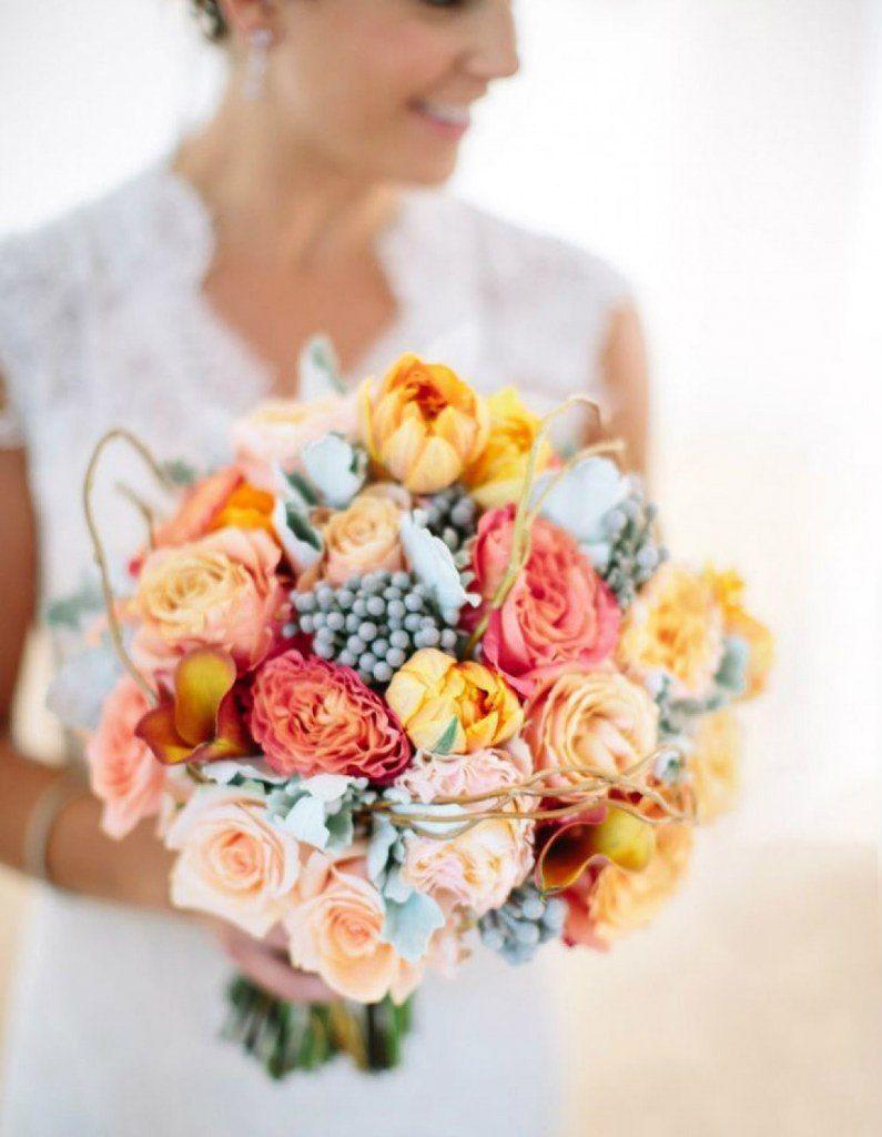 Свадебные букеты киев наталия, цветов германии дешево