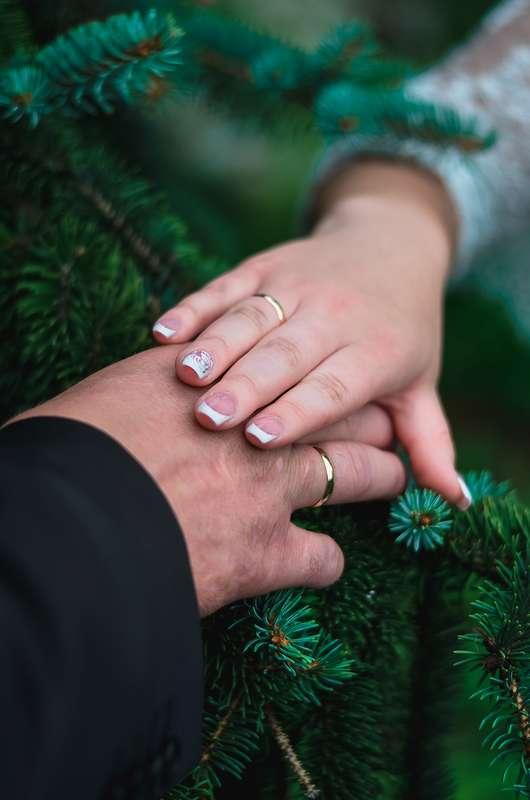 Фото 6377053 в коллекции Свадебное фото - Фотограф PH Zaychenko Maria