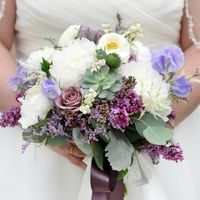Заказать цветы на свадьбу:  Сайт:  Тел: 988-45-88 , 8-911-770-47-34  Флорист- декоратор: