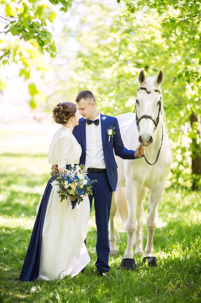 Фото 16611468 в коллекции Свадьба в морском стиле - Оформление свадеб – Beauty flowers
