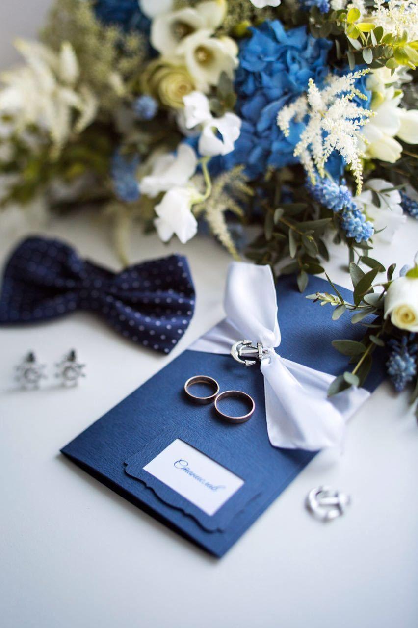 Фото 16611470 в коллекции Свадьба в морском стиле - Оформление свадеб – Beauty flowers