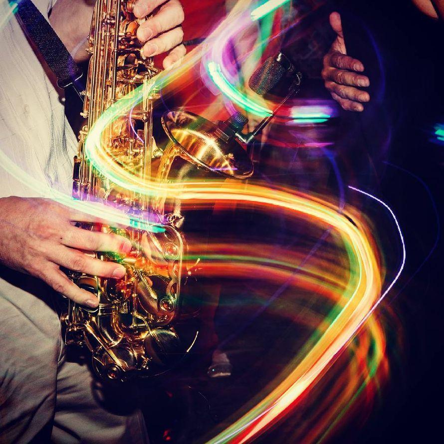 Фото 10596126 в коллекции Портфолио - Диджей-саксофонист Michael Saxo4ner