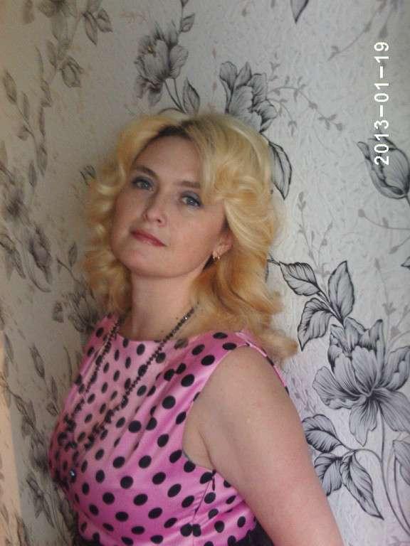 Наталья - фото 6433912 Свадебное агентство Джэм