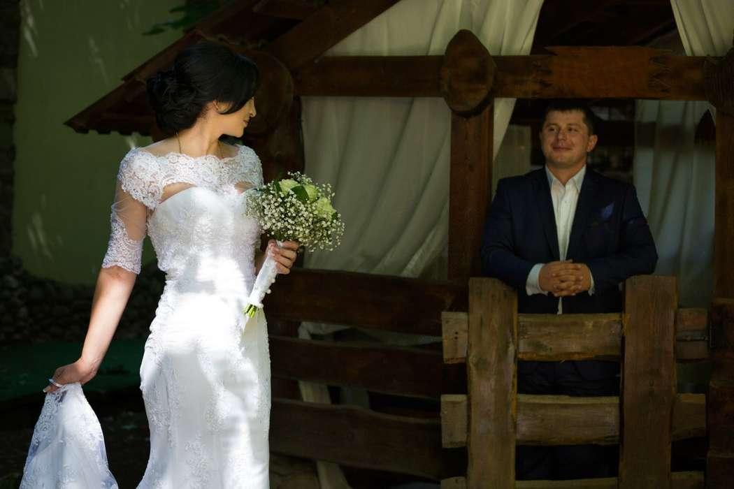 Фото 6495018 в коллекции Свадьба - Фотограф Юлианна Джиоева