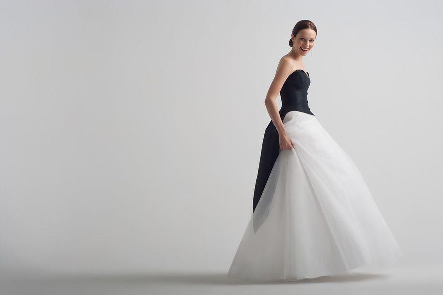 Фото 6502004 в коллекции Портфолио - Арт-подиум - свадебный салон