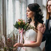 #фотографселидово #фотографкрасноармейск #наткинакарина #свадебнаяфотосессия #женихиневеста #свадьба #любовь #эмоции #свадебныйфотограф