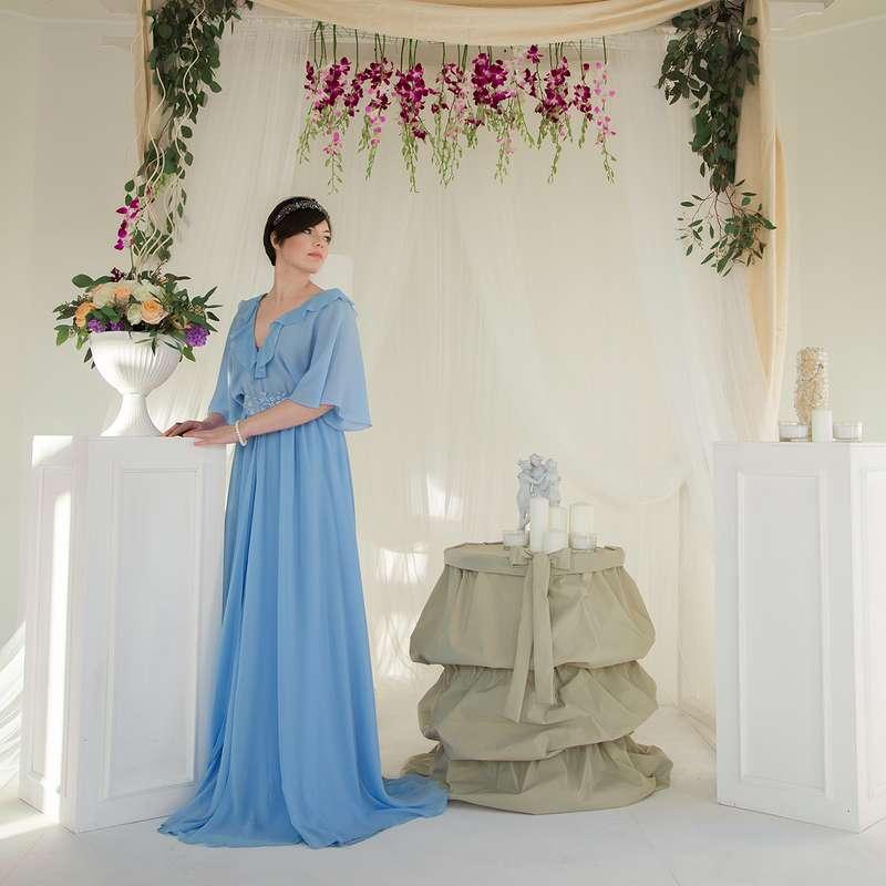 Фото 10190536 в коллекции Портфолио - Natalia Sinolup - студия декора и дизайна