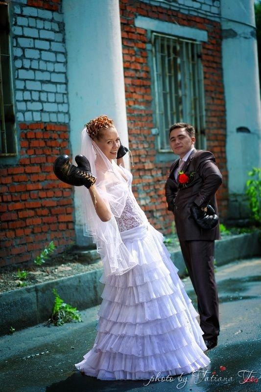 Фото 45512 в коллекции Мои фотографии - KartInka