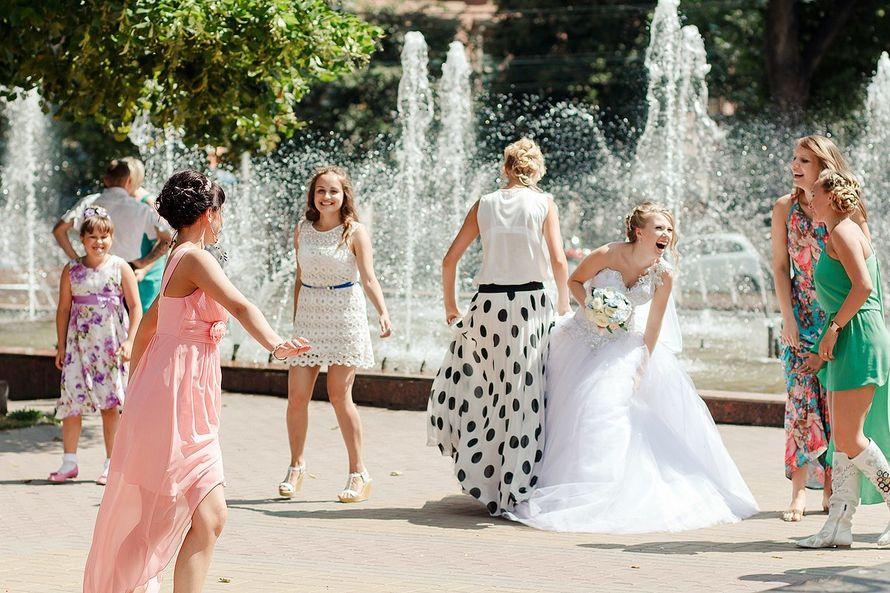курицы взаимодействие фотографа с гостями на свадьбе занимаюсь ведением свадеб