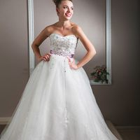 Свадебное платье Аглая  16500 Р