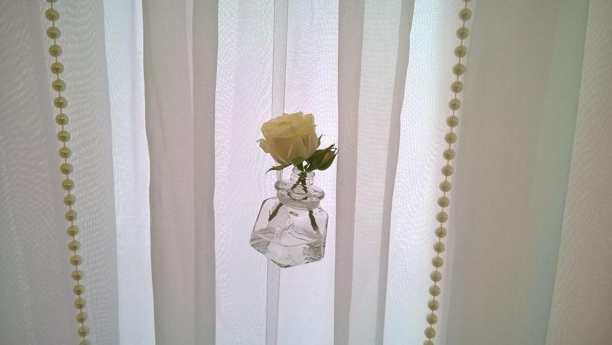 Фото 13329240 в коллекции Зефирная свадьба - Студия декора и флористики  - Malina group