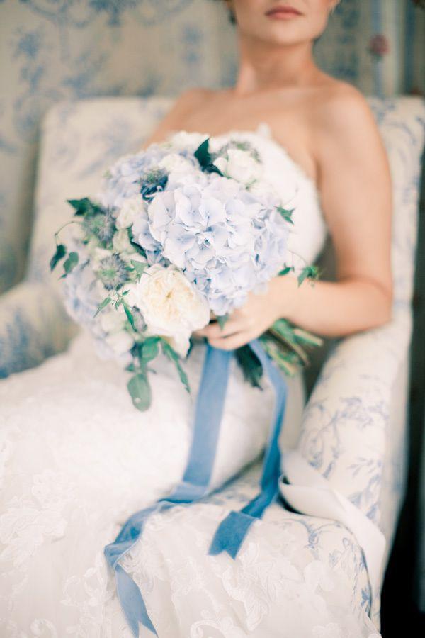 Букет невесты - Акварель - фото 7727368 Maltina Maria - свадебная и праздничная полиграфия