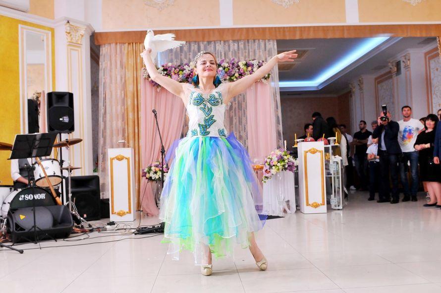 Фото 14899534 в коллекции Восточный выкуп невесты - Ведущий Сергей Затока