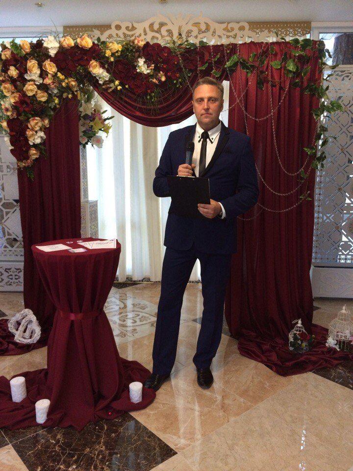 Фото 17608312 в коллекции Восточный выкуп невесты - Ведущий Сергей Затока