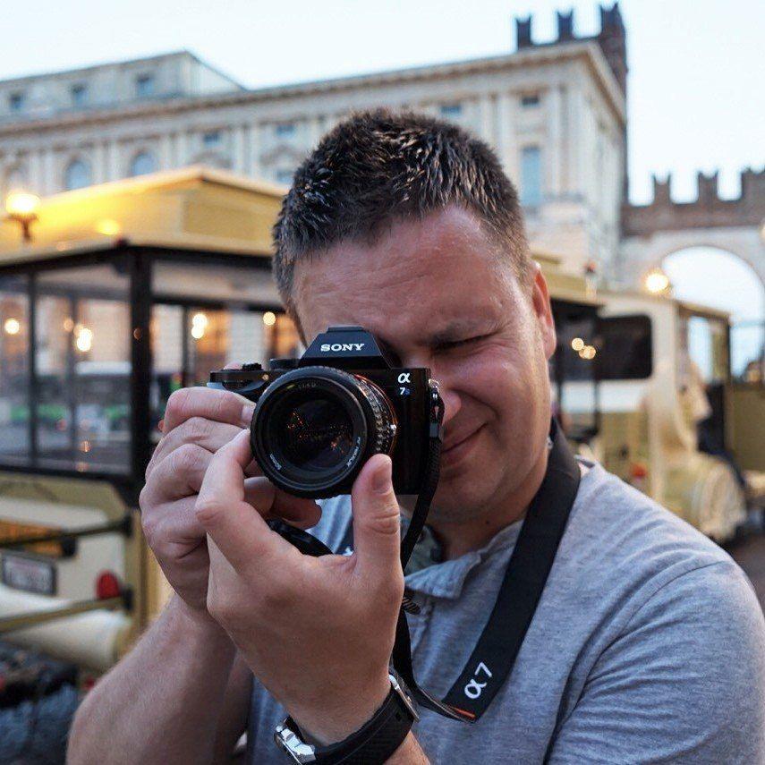 Фото 6620758 в коллекции Andrey Ls video - Andrey Ls video