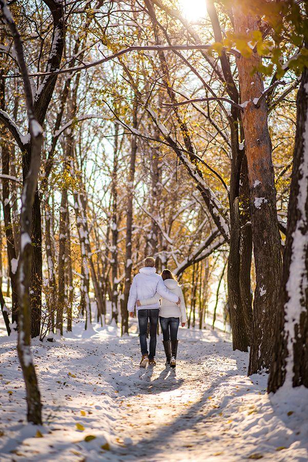Фото 8143166 в коллекции Портфолио - Фотограф Татьяна Исаева-Каштанова