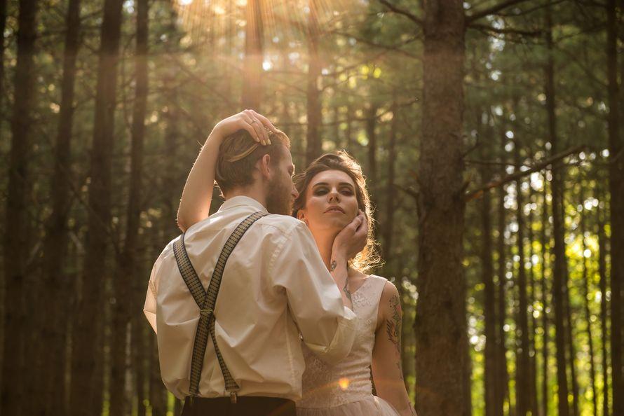 Фото 10950628 в коллекции свадебное - Фотограф Татьяна Исаева-Каштанова