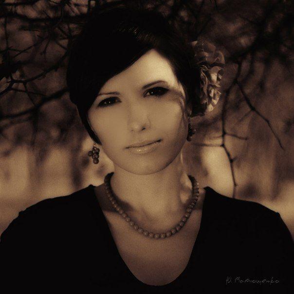 Фото 6689800 в коллекции Портреты цвет - Фотограф Юлия Матющенко