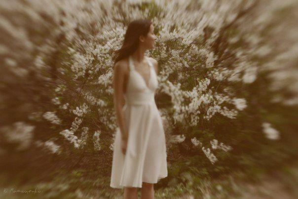 Фото 6689808 в коллекции Портреты цвет - Фотограф Юлия Матющенко