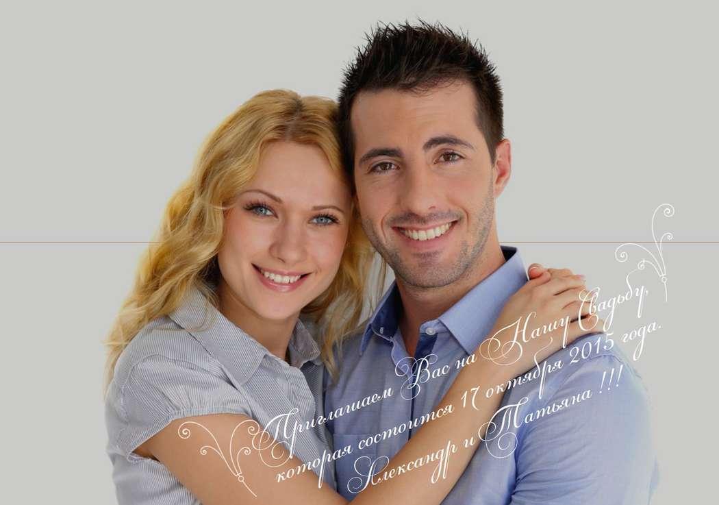 Фото 6694512 в коллекции Наши работы - Свадебные сайты SvadbaHot
