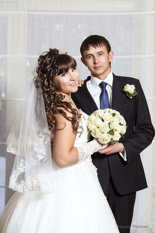 Фото 6696524 в коллекции Свадьбы - Фотограф Терёхина Марина Владимировна