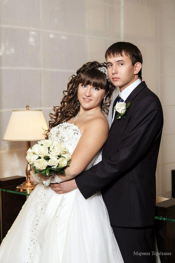 Фото 6696532 в коллекции Свадьбы - Фотограф Терёхина Марина Владимировна