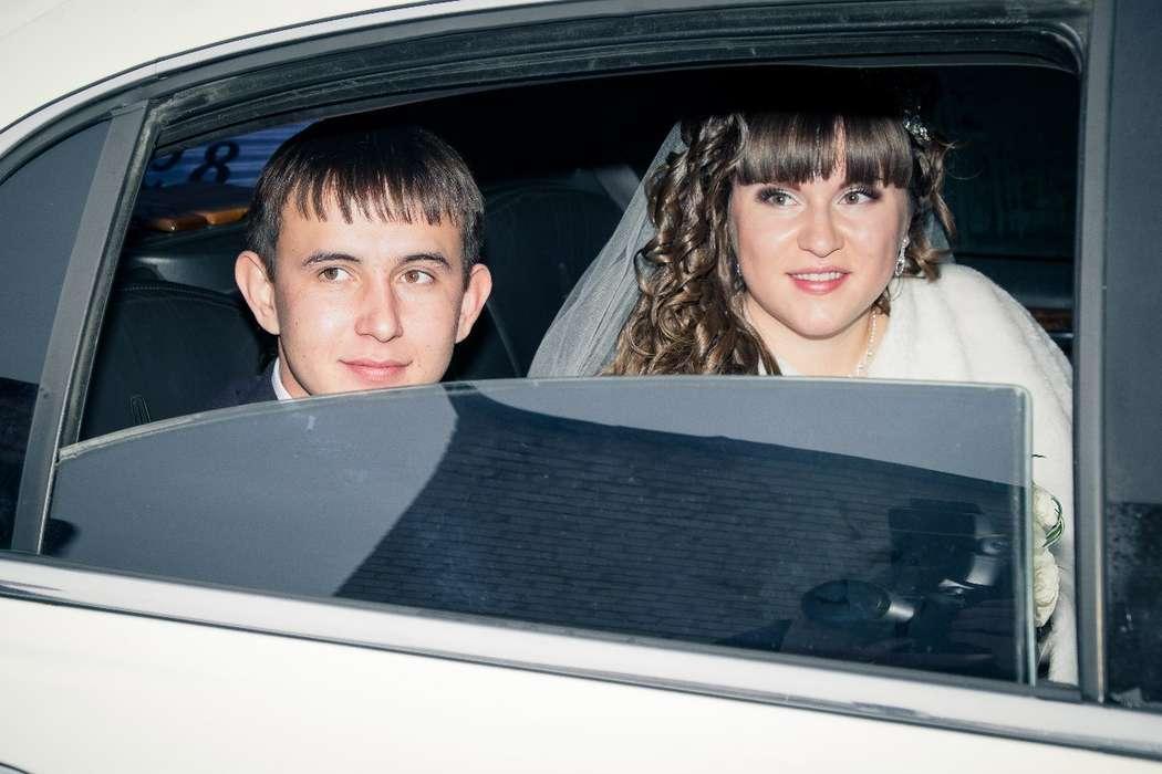 Фото 6696548 в коллекции Свадьбы - Фотограф Терёхина Марина Владимировна