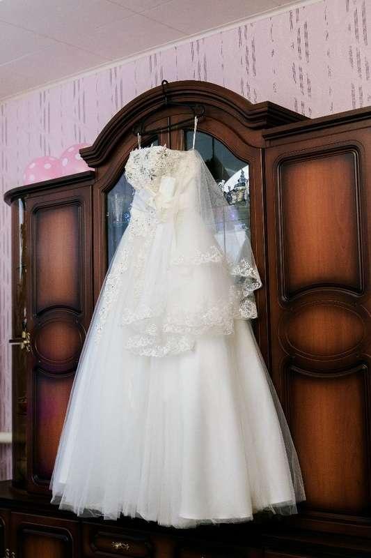 Фото 6696584 в коллекции Свадьбы - Фотограф Терёхина Марина Владимировна