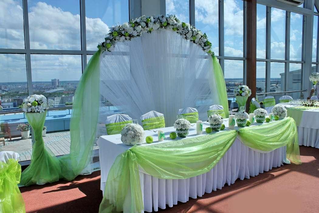 свадьба в зеленых тонах фото знаете, куда