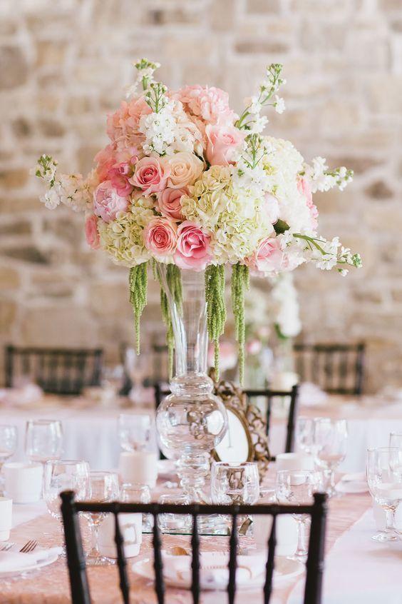 """Фото 10300536 в коллекции Свадьба в цвете """"Марсала"""" - Цветочная мастерская """"More цветов"""""""