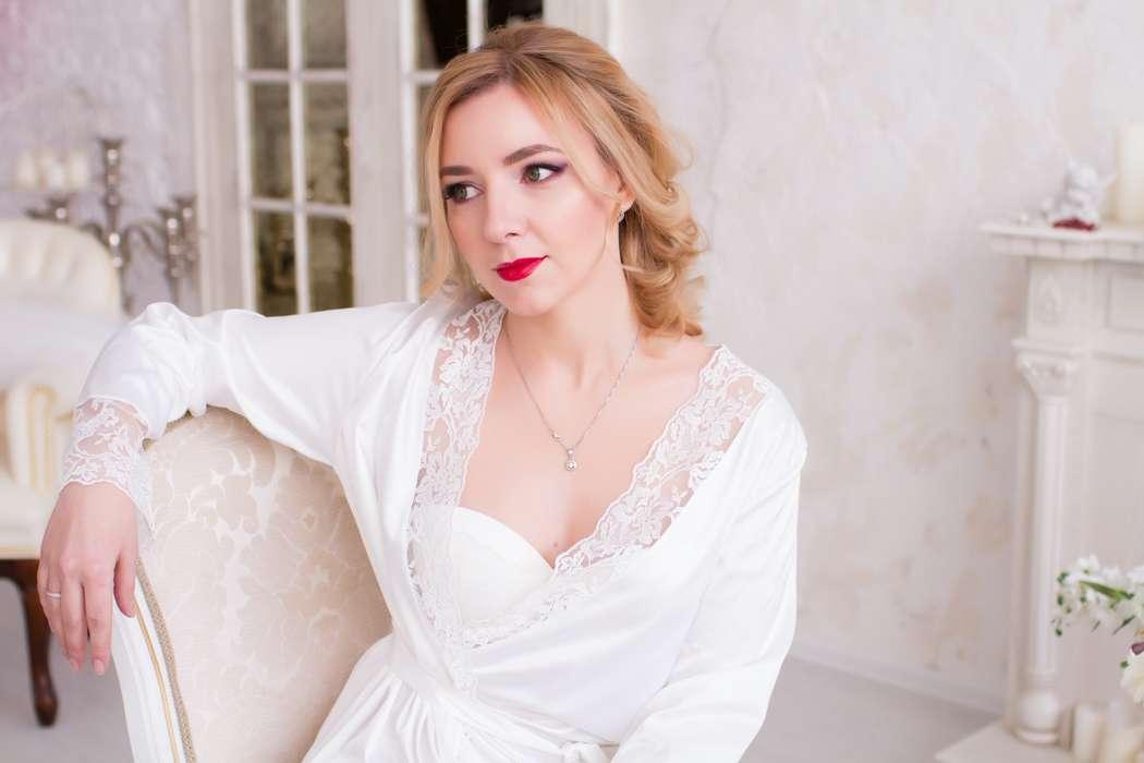 Фото 9375138 - Фотограф Екатерина Алдущенкова