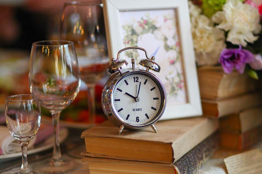 Фото 6744314 в коллекции Свадьба Юли и Саши - Свадебное агентство PANDA Agency