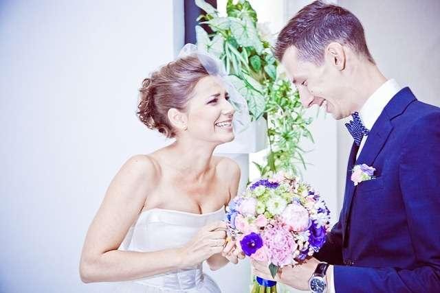 Фото 9379492 в коллекции Портфолио - Свадебное агентство PANDA Agency