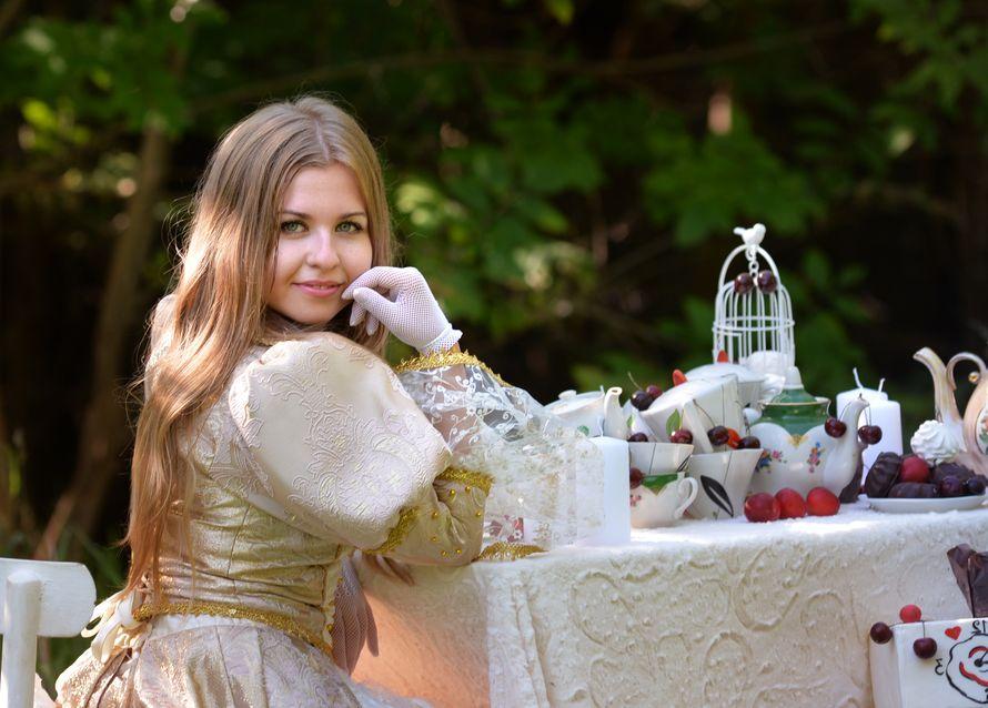 Фото 15236178 в коллекции Портфолио - Фотограф и видеограф Филимонов Александр