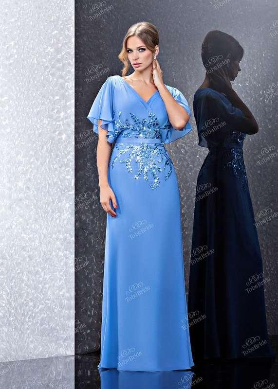 Вечерние платья для полных женщин на свадьбу купить